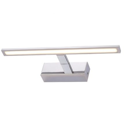 Vägglampa badrum EGO 40 cm-0