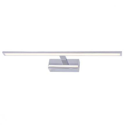 Vägglampa badrum EGO 60 cm-0