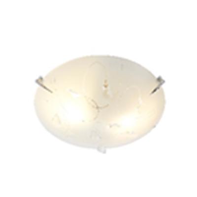 Plafond Fantasi 30cm mönster-0