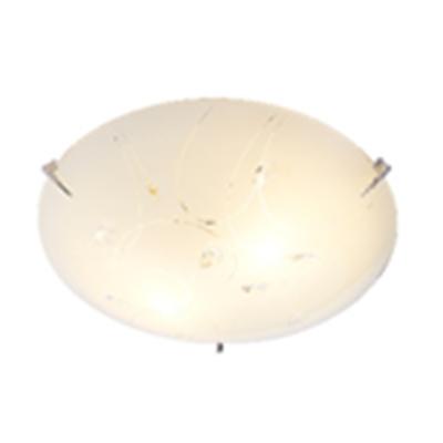 Plafond Fantasi 40cm mönster-0