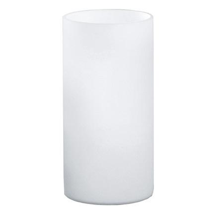 Bordslampa Geo H20 opal-0