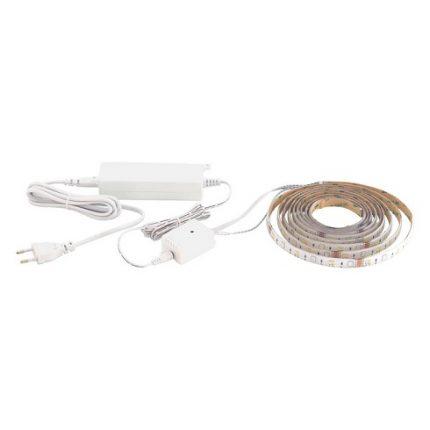 LED-stripe RGB 3 meter-0
