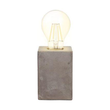 Lampfot Prestwick betongoptik-0