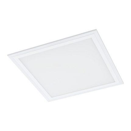 Plafond Salobrena C- LED-BLE-RGB-0