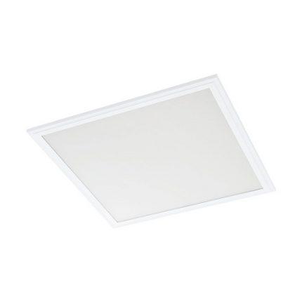 Plafond Salobrena C LED-BLE-RGB -0