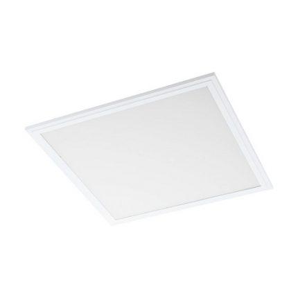 Plafond Salobrena C LED BLE-RGB 45X45 cm vit-0