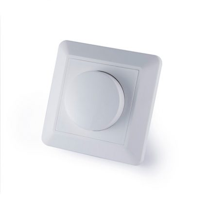 Vriddimmer LED 1-100w-0