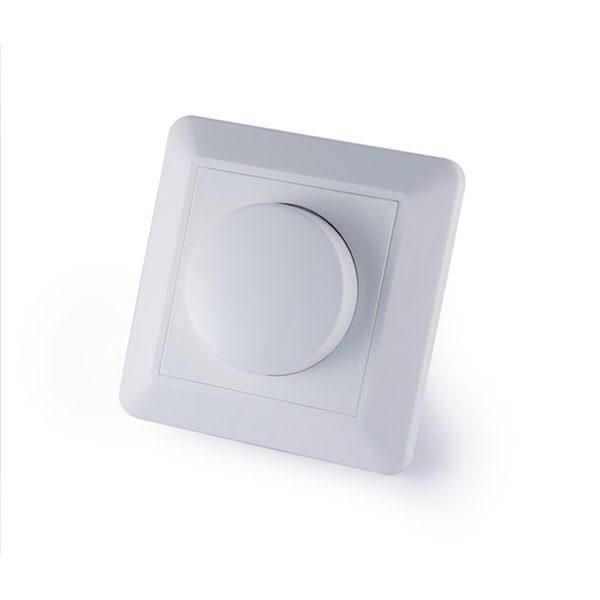 Vriddimmer LED 1-100w-0