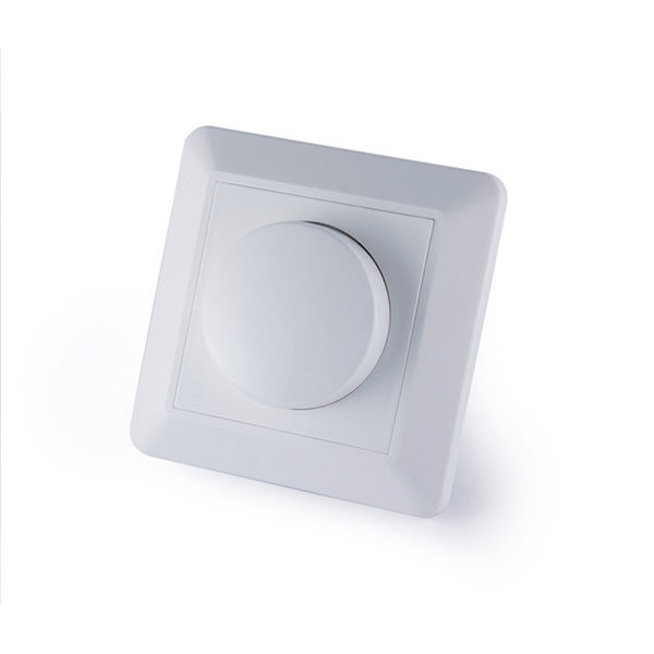 Vriddimmer LED 0-300w-14580