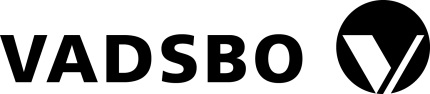 Vadsbo