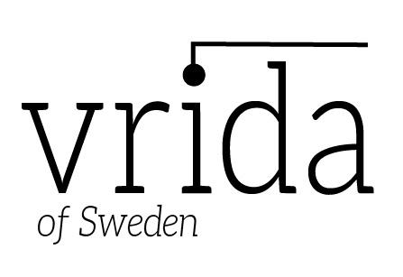 Vrida of Sweden